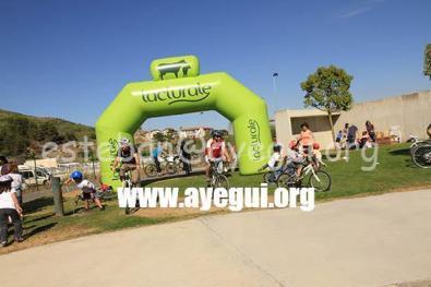 dia_bicicleta_2015-Galerias-Ayuntamiento-de-Ayegui (165)