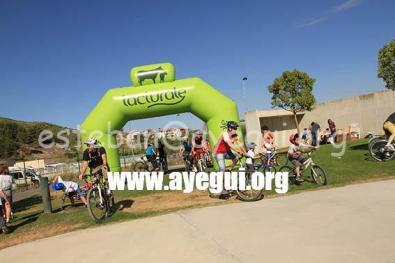 dia_bicicleta_2015-Galerias-Ayuntamiento-de-Ayegui (166)