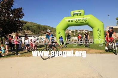dia_bicicleta_2015-Galerias-Ayuntamiento-de-Ayegui (170)