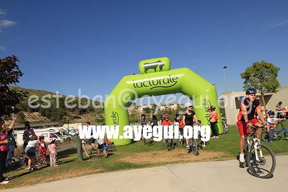 dia_bicicleta_2015-Galerias-Ayuntamiento-de-Ayegui (172)