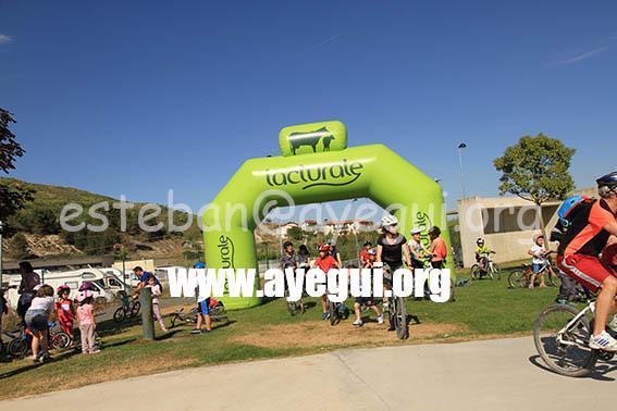 dia_bicicleta_2015-Galerias-Ayuntamiento-de-Ayegui (173)