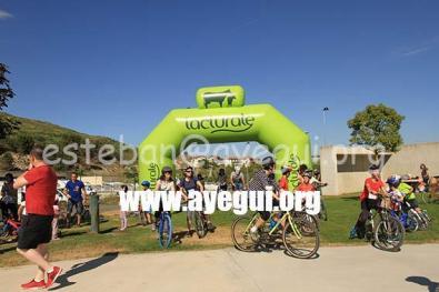 dia_bicicleta_2015-Galerias-Ayuntamiento-de-Ayegui (176)