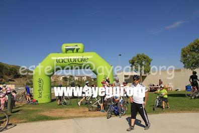 dia_bicicleta_2015-Galerias-Ayuntamiento-de-Ayegui (181)