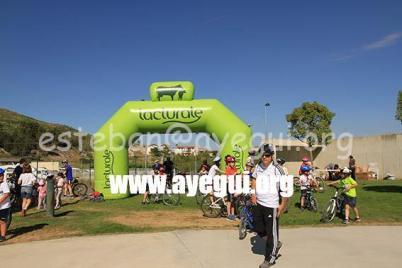 dia_bicicleta_2015-Galerias-Ayuntamiento-de-Ayegui (182)