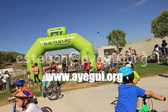 dia_bicicleta_2015-Galerias-Ayuntamiento-de-Ayegui (187)