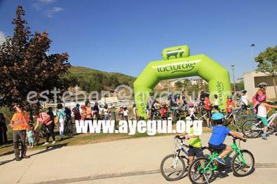 dia_bicicleta_2015-Galerias-Ayuntamiento-de-Ayegui (189)