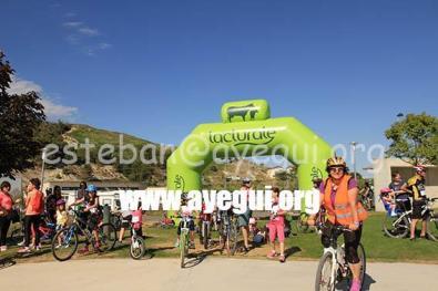 dia_bicicleta_2015-Galerias-Ayuntamiento-de-Ayegui (198)