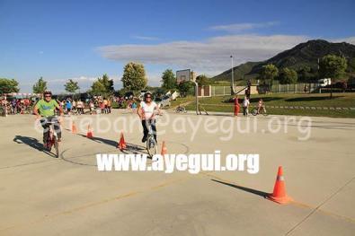 dia_bicicleta_2015-Galerias-Ayuntamiento-de-Ayegui (202)