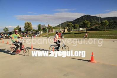 dia_bicicleta_2015-Galerias-Ayuntamiento-de-Ayegui (206)