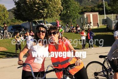 dia_bicicleta_2015-Galerias-Ayuntamiento-de-Ayegui (209)