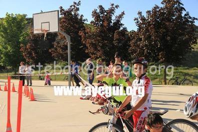 dia_bicicleta_2015-Galerias-Ayuntamiento-de-Ayegui (215)
