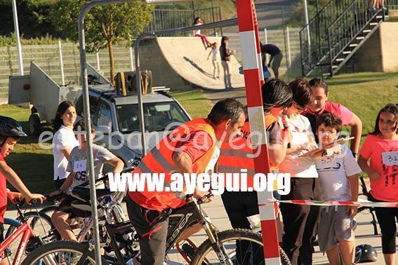 dia_bicicleta_2015-Galerias-Ayuntamiento-de-Ayegui (228)