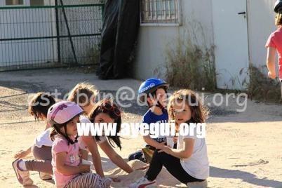 dia_bicicleta_2015-Galerias-Ayuntamiento-de-Ayegui (237)