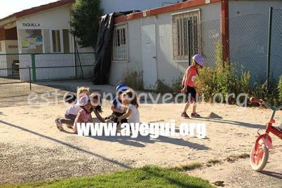 dia_bicicleta_2015-Galerias-Ayuntamiento-de-Ayegui (238)