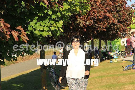 dia_bicicleta_2015-Galerias-Ayuntamiento-de-Ayegui (240)