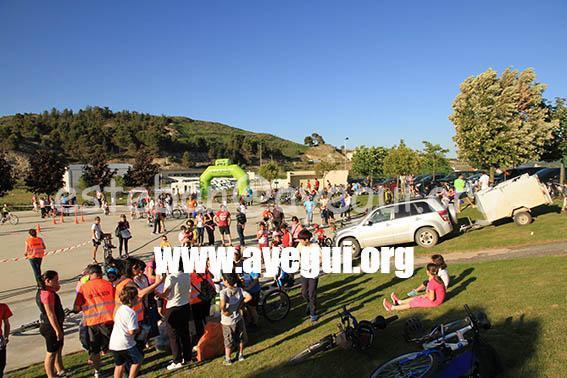 dia_bicicleta_2015-Galerias-Ayuntamiento-de-Ayegui (250)