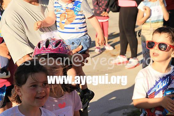 dia_bicicleta_2015-Galerias-Ayuntamiento-de-Ayegui (259)