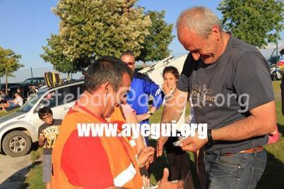 dia_bicicleta_2015-Galerias-Ayuntamiento-de-Ayegui (272)