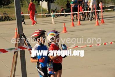 dia_bicicleta_2015-Galerias-Ayuntamiento-de-Ayegui (288)