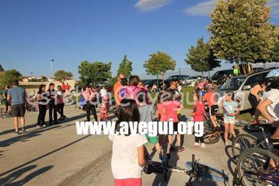 dia_bicicleta_2015-Galerias-Ayuntamiento-de-Ayegui (289)