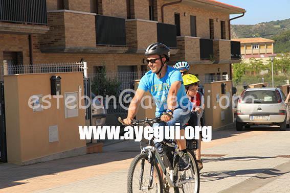 dia_bicicleta_2015-Galerias-Ayuntamiento-de-Ayegui (29)