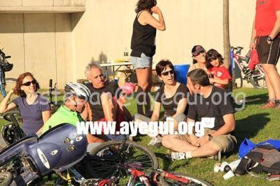 dia_bicicleta_2015-Galerias-Ayuntamiento-de-Ayegui (290)