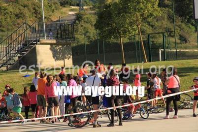dia_bicicleta_2015-Galerias-Ayuntamiento-de-Ayegui (297)