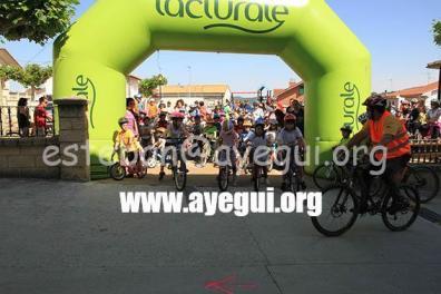 dia_bicicleta_2015-Galerias-Ayuntamiento-de-Ayegui (309)
