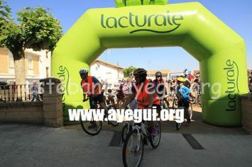 dia_bicicleta_2015-Galerias-Ayuntamiento-de-Ayegui (315)