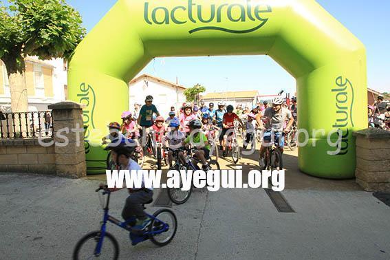 dia_bicicleta_2015-Galerias-Ayuntamiento-de-Ayegui (320)