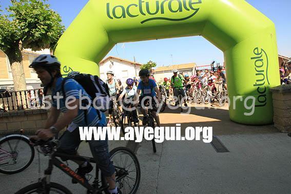 dia_bicicleta_2015-Galerias-Ayuntamiento-de-Ayegui (325)