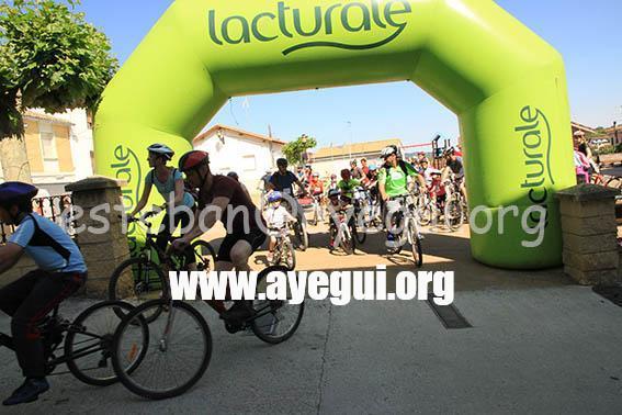dia_bicicleta_2015-Galerias-Ayuntamiento-de-Ayegui (328)