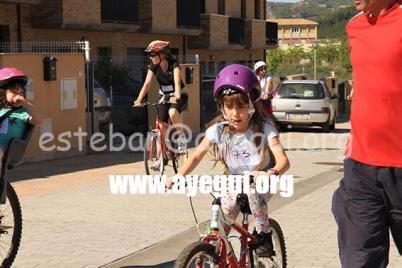 dia_bicicleta_2015-Galerias-Ayuntamiento-de-Ayegui (33)