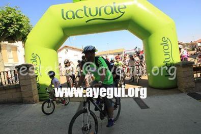 dia_bicicleta_2015-Galerias-Ayuntamiento-de-Ayegui (330)