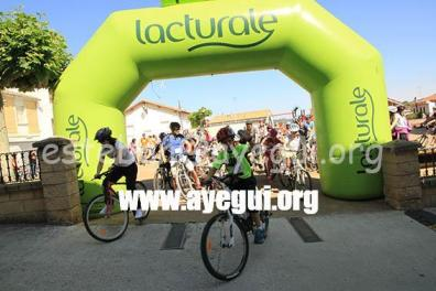 dia_bicicleta_2015-Galerias-Ayuntamiento-de-Ayegui (331)