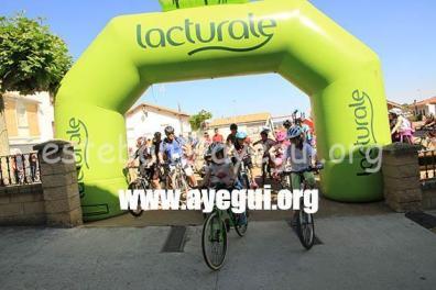dia_bicicleta_2015-Galerias-Ayuntamiento-de-Ayegui (332)