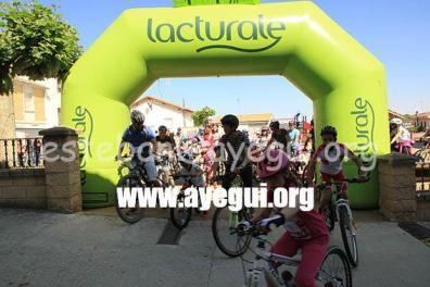 dia_bicicleta_2015-Galerias-Ayuntamiento-de-Ayegui (336)