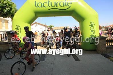 dia_bicicleta_2015-Galerias-Ayuntamiento-de-Ayegui (339)