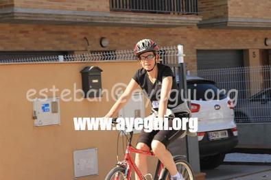 dia_bicicleta_2015-Galerias-Ayuntamiento-de-Ayegui (34)
