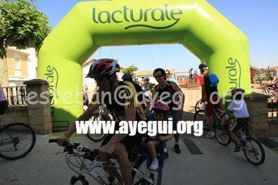 dia_bicicleta_2015-Galerias-Ayuntamiento-de-Ayegui (344)