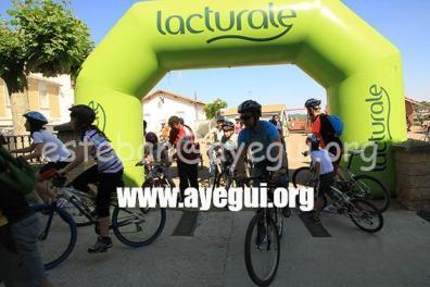 dia_bicicleta_2015-Galerias-Ayuntamiento-de-Ayegui (346)