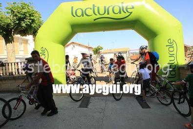 dia_bicicleta_2015-Galerias-Ayuntamiento-de-Ayegui (349)