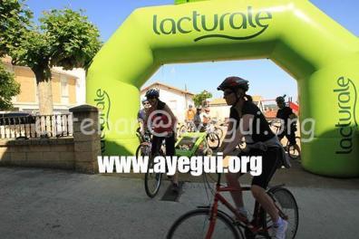 dia_bicicleta_2015-Galerias-Ayuntamiento-de-Ayegui (359)