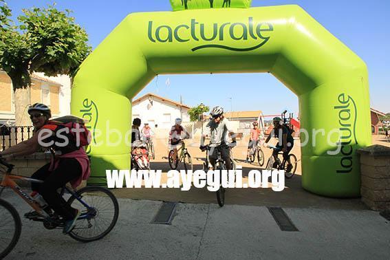 dia_bicicleta_2015-Galerias-Ayuntamiento-de-Ayegui (366)
