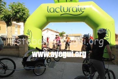 dia_bicicleta_2015-Galerias-Ayuntamiento-de-Ayegui (368)