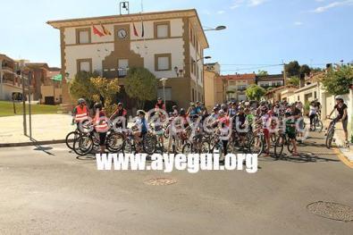 dia_bicicleta_2015-Galerias-Ayuntamiento-de-Ayegui (373)