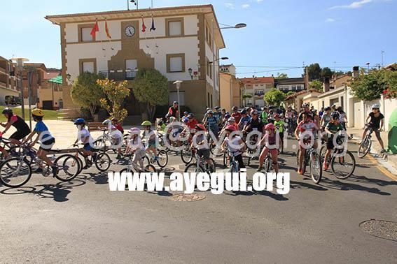 dia_bicicleta_2015-Galerias-Ayuntamiento-de-Ayegui (376)