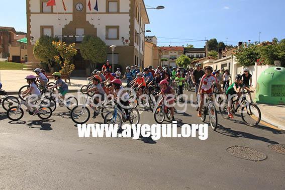 dia_bicicleta_2015-Galerias-Ayuntamiento-de-Ayegui (377)