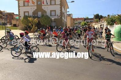 dia_bicicleta_2015-Galerias-Ayuntamiento-de-Ayegui (378)