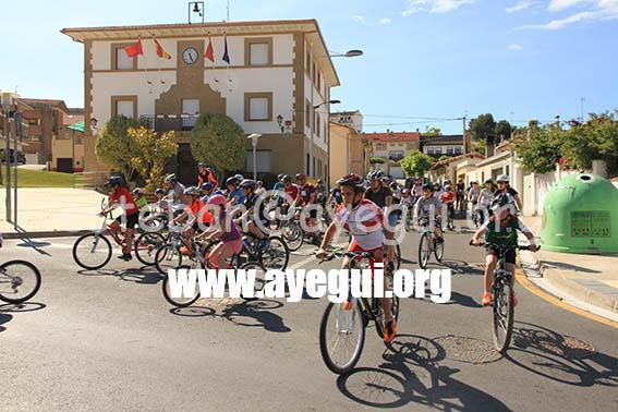 dia_bicicleta_2015-Galerias-Ayuntamiento-de-Ayegui (379)